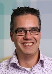 Stephan Wibier