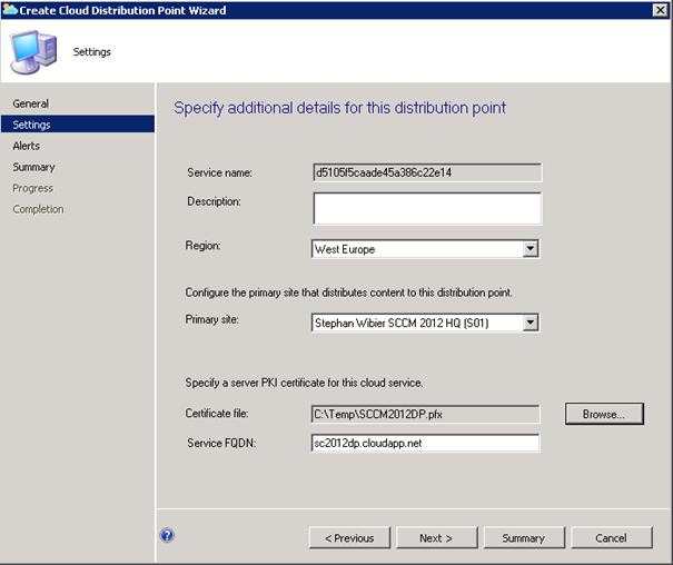 020113 1901 stephan wibier for Windows distribution